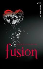 fusion1 falls